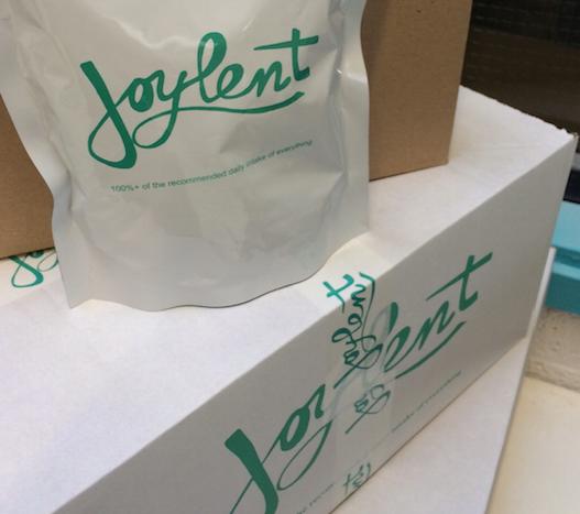 joylent1