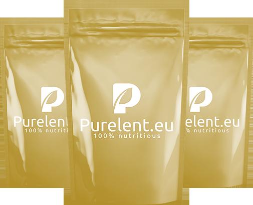 Soylent alternatives around the world part 3 synectar for Soylent europe