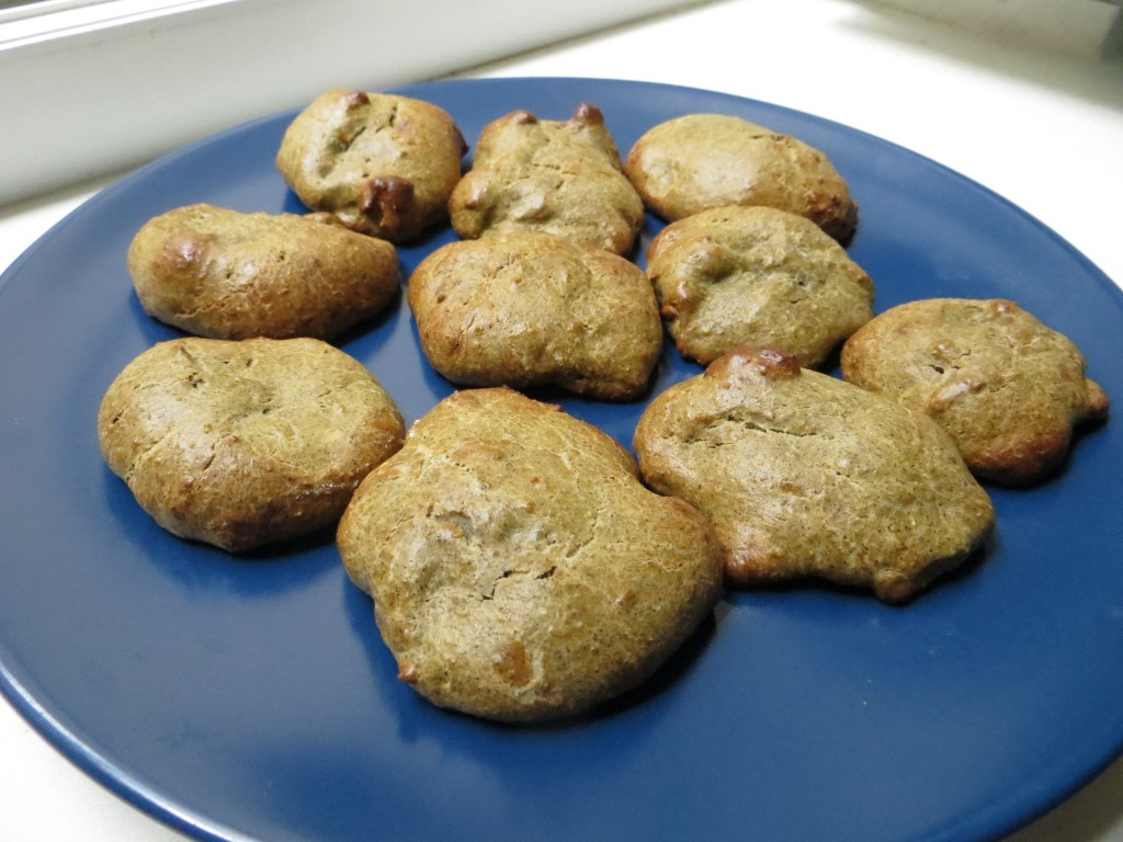 Synectar Cookies